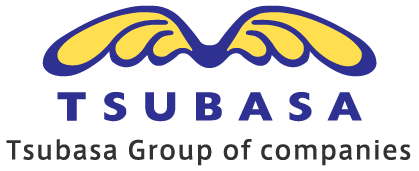 Tsubasa Enterprise Group